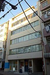 3001356[3階]の外観