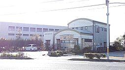 愛知県豊田市住吉町2丁目の賃貸マンションの外観