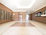 共用部がきれいに保たれているのもマンションの価値のひとつです。,3LDK,面積57.75m2,価格2,599万円,西武新宿線 花小金井駅 徒歩4分,,東京都小平市花小金井南町2丁目