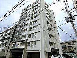 gala小倉[10階]の外観