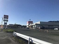 V・drug 新城店(1204m)