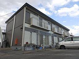 桃園駅 3.5万円