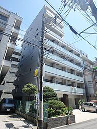 つつじヶ丘駅 7.9万円