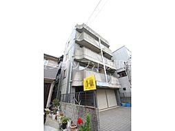 阪急京都本線 相川駅 徒歩7分