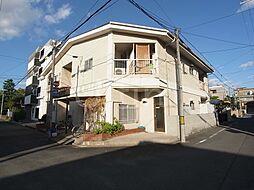 IGORYOII[2階]の外観
