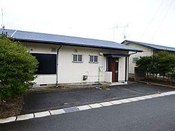 男鹿駅 3.5万円