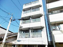 綾ノ町駅 2.4万円