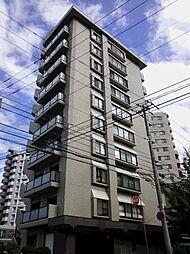 マンション(円山公園駅から徒歩5分、3LDK、2,690万円)