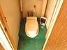 トイレ,1DK,面積24.3m2,賃料2.5万円,JR石北本線 北見駅 徒歩8分,バス 北海道北見バス4条東4丁目下車 徒歩1分,北海道北見市北三条東4丁目2