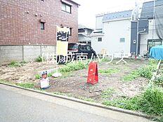 C・D区画:平成29年10月8日撮影