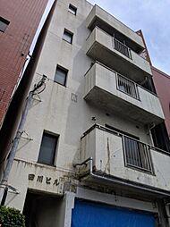 寺町駅 2.1万円