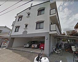 豊田駅 8.9万円