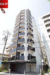 藤沢駅 7.2万円