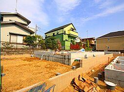 北野駅 2,980万円