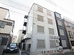 綾瀬駅 7.3万円