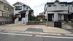 六地蔵駅 3,480万円