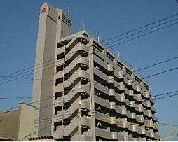 アーバンコート中須賀弐番館[1061号室]の外観