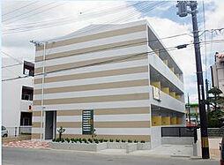 沖縄都市モノレール 古島駅 徒歩7分