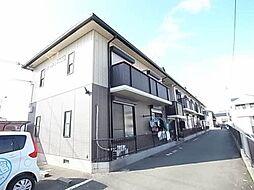 網干駅 4.4万円