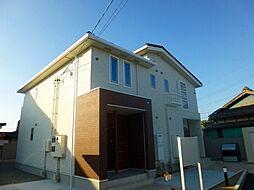 南四日市駅 4.6万円