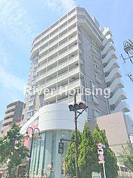 中井駅 8.0万円