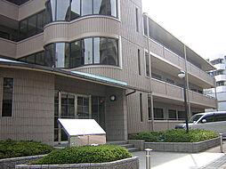 KDXレジデンス茨木I(旧:レガーロ茨木I)[0306号室]の外観