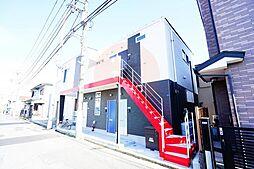 小田原駅 6.0万円