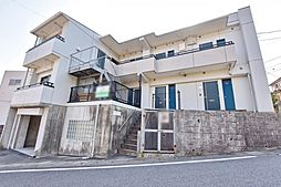 小田急小田原線 本厚木駅 バス20分 千頭下車 徒歩4分の賃貸マンション