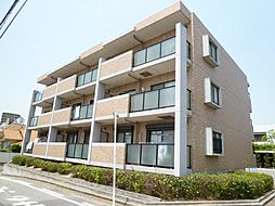 北大阪急行電鉄 緑地公園駅 徒歩10分の賃貸マンション
