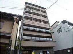 サムティ京都祇園[601号室号室]の外観