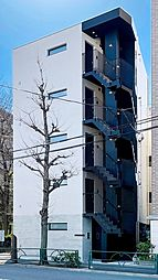 都営三田線 春日駅 徒歩8分の賃貸マンション