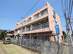 柏駅 5.5万円