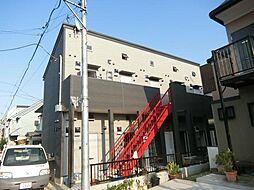 小岩駅 5.0万円