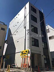 入谷駅 12.2万円
