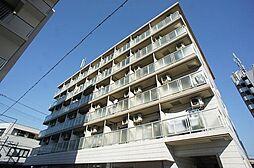パーソナルI[5階]の外観