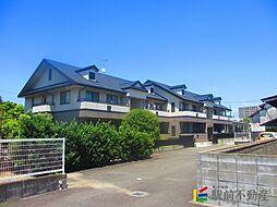 西鉄小郡駅 6.8万円