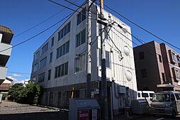 東武東上線 北坂戸駅 徒歩4分