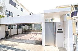 JR東海道・山陽本線 芦屋駅 徒歩5分の賃貸一戸建て