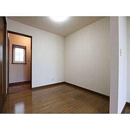 内装,1DK,面積28.15m2,賃料3.5万円,,,北海道網走郡津別町一条通