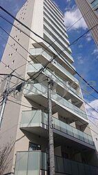 ルフォンプログレ東上野