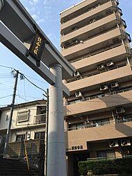 長崎県長崎市馬町の賃貸マンションの画像