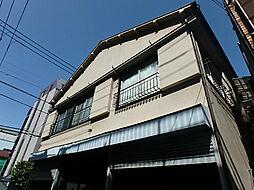 清澄白河駅 3.5万円