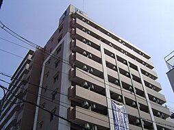 兵庫駅 5.0万円