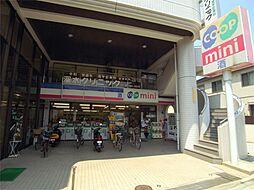 西舞子駅 4.5万円
