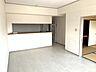 居間,3LDK,面積79.4m2,賃料7.8万円,JR常磐線 水戸駅 バス14分 徒歩3分,,茨城県水戸市千波町2362番地