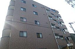 アウローラ[3階]の外観