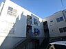 外観,2LDK,面積48.78m2,賃料5.1万円,札幌市営東西線 西18丁目駅 徒歩11分,札幌市電2系統 西線6条駅 徒歩5分,北海道札幌市中央区南七条西17丁目1番37号