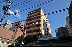 ル・ヴァン橘[10階]の外観