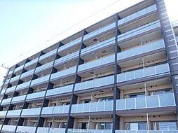 東京メトロ南北線 志茂駅 徒歩9分の賃貸マンション