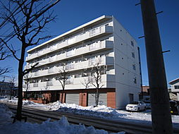 南郷7丁目駅 5.4万円